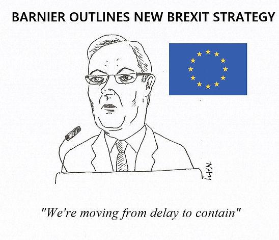 Barnier EN REWORKED.jpg