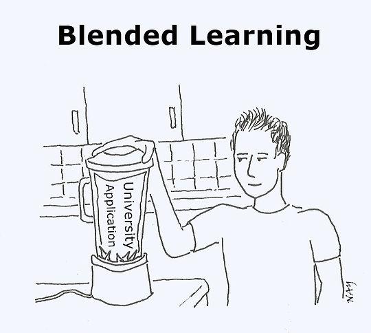 Learning EN.jpg