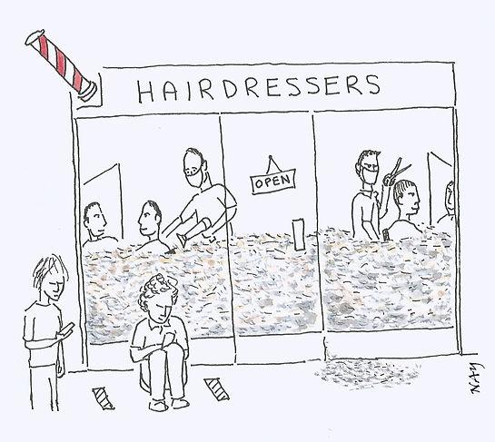 Hairdressers EN.jpg