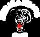 Berala Bears