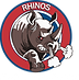 Revesby Heights Rhinos