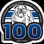 Logo-100yrs.png