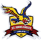 St John's Eagles
