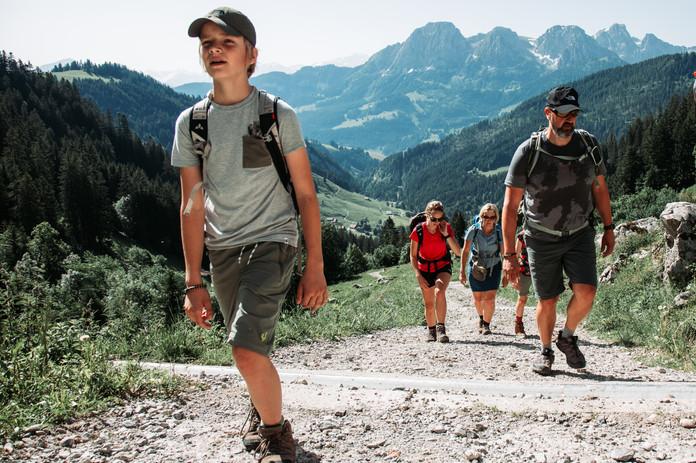 3 Hike to Cabane des Marindes.jpg