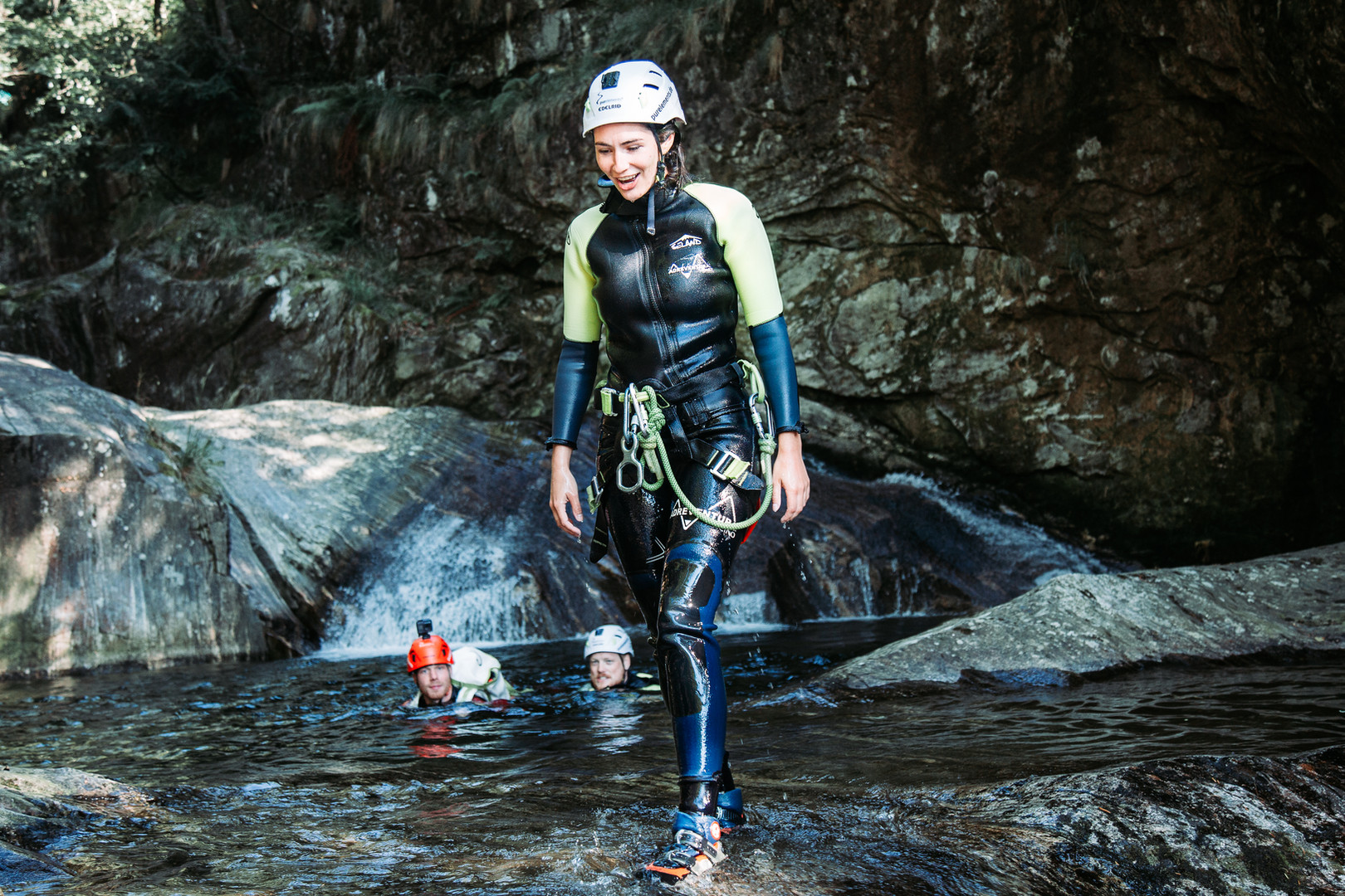 16 Canyoning in Maggia.jpg