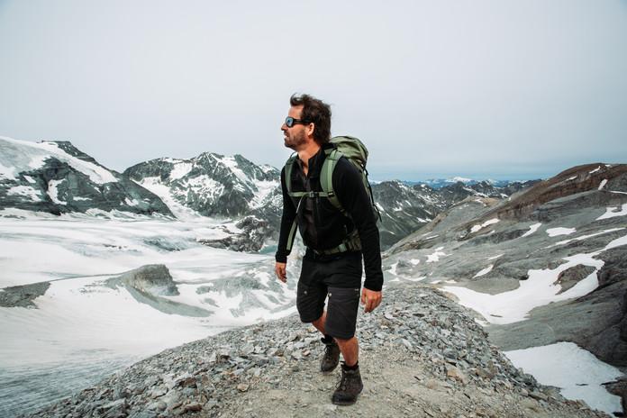 30 Hike to Barrhorn.jpg