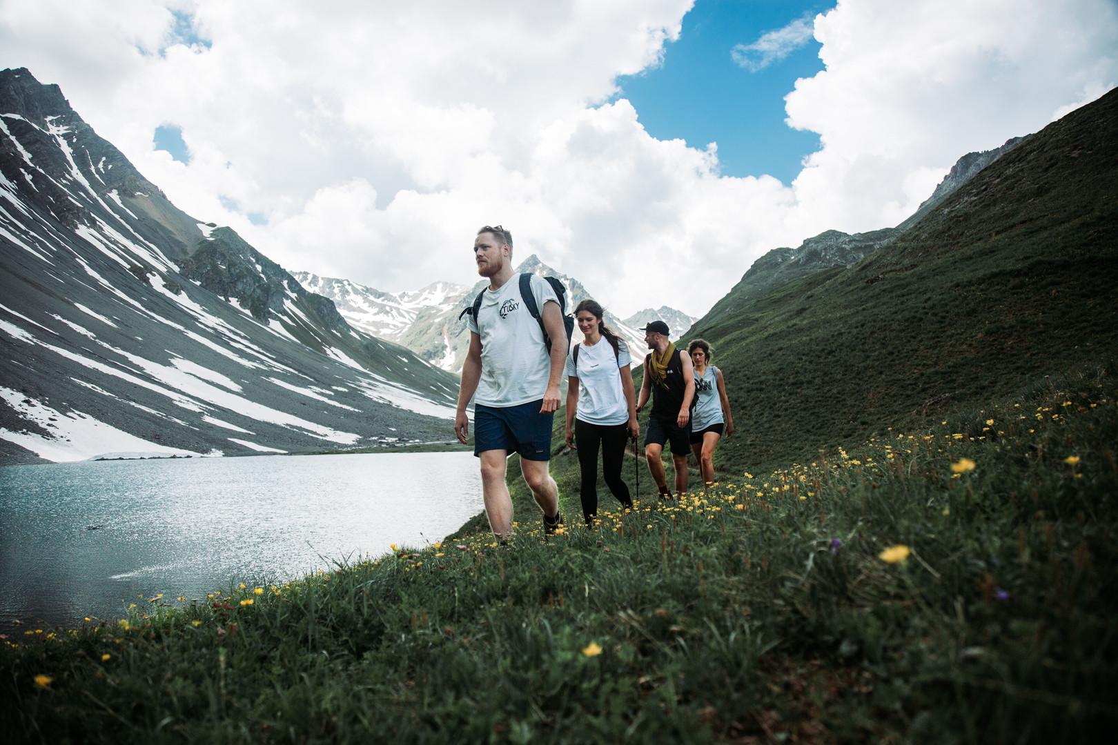 9 Hike to Alplisee.jpg