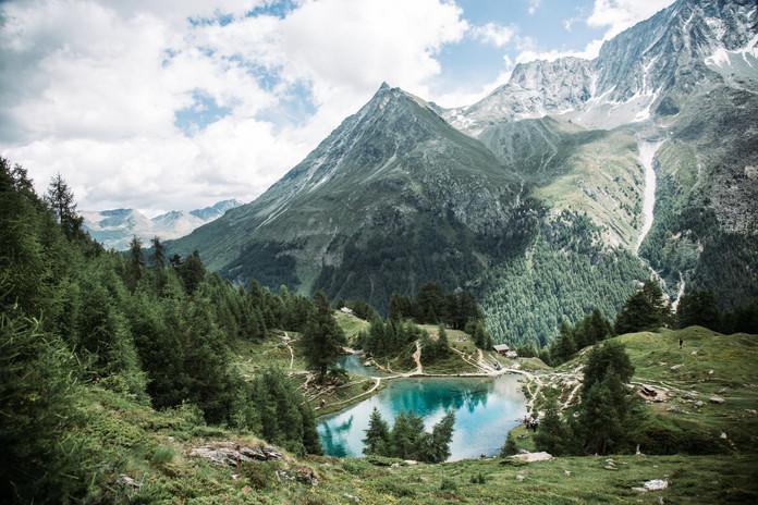44 Lac Bleu.jpg