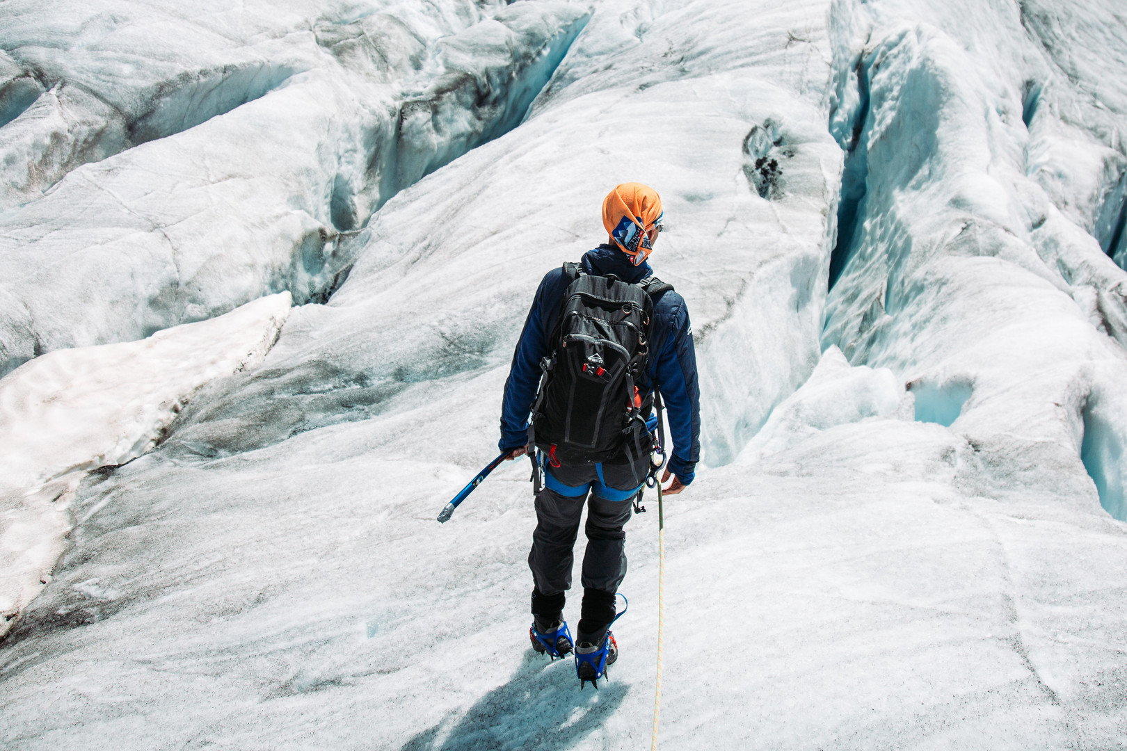 26 Aleisch Gletscher.jpg