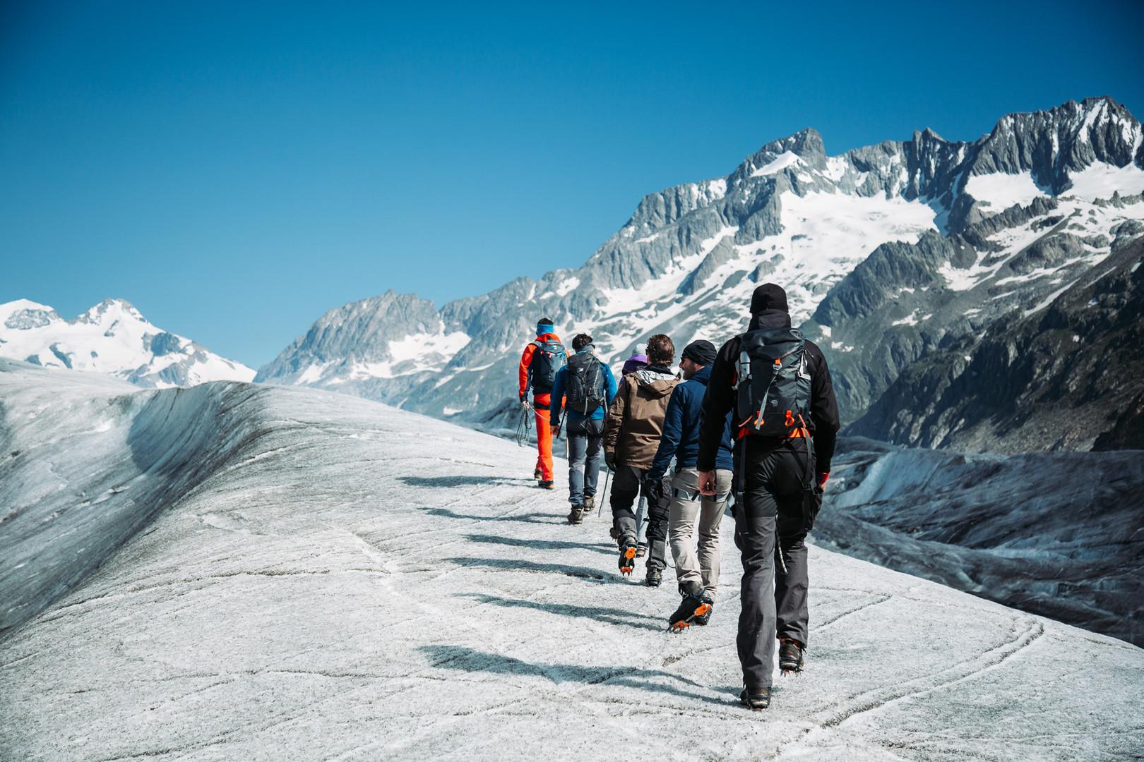 19 Aleisch Gletscher.jpg