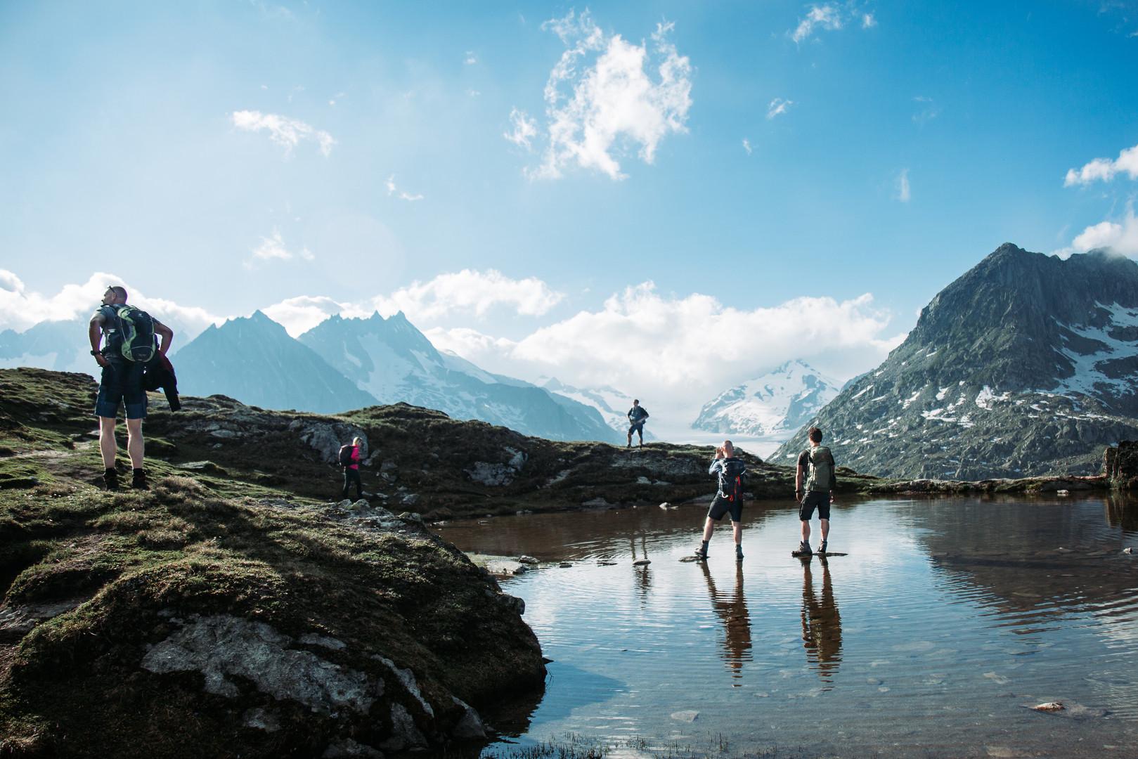 8 Hike Gletscherstube.jpg