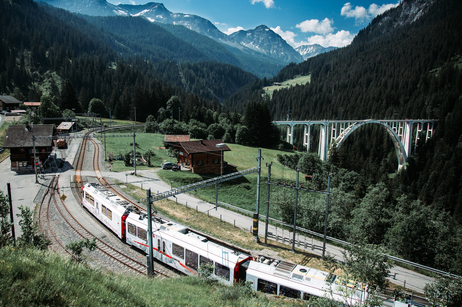 4 Train to Arosa.jpg