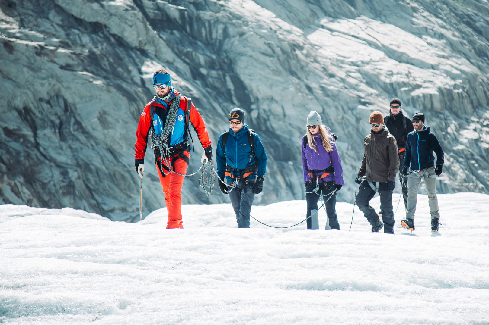 23 Aleisch Gletscher.jpg