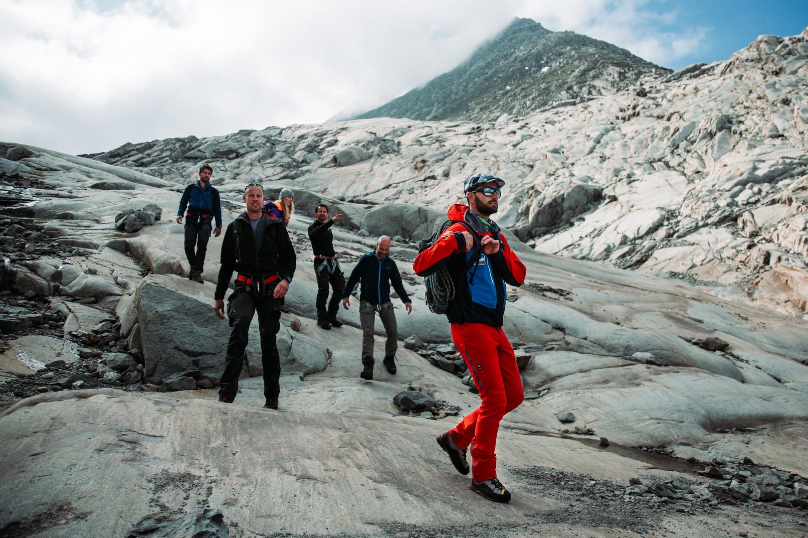 13 Aleisch Gletscher.jpg