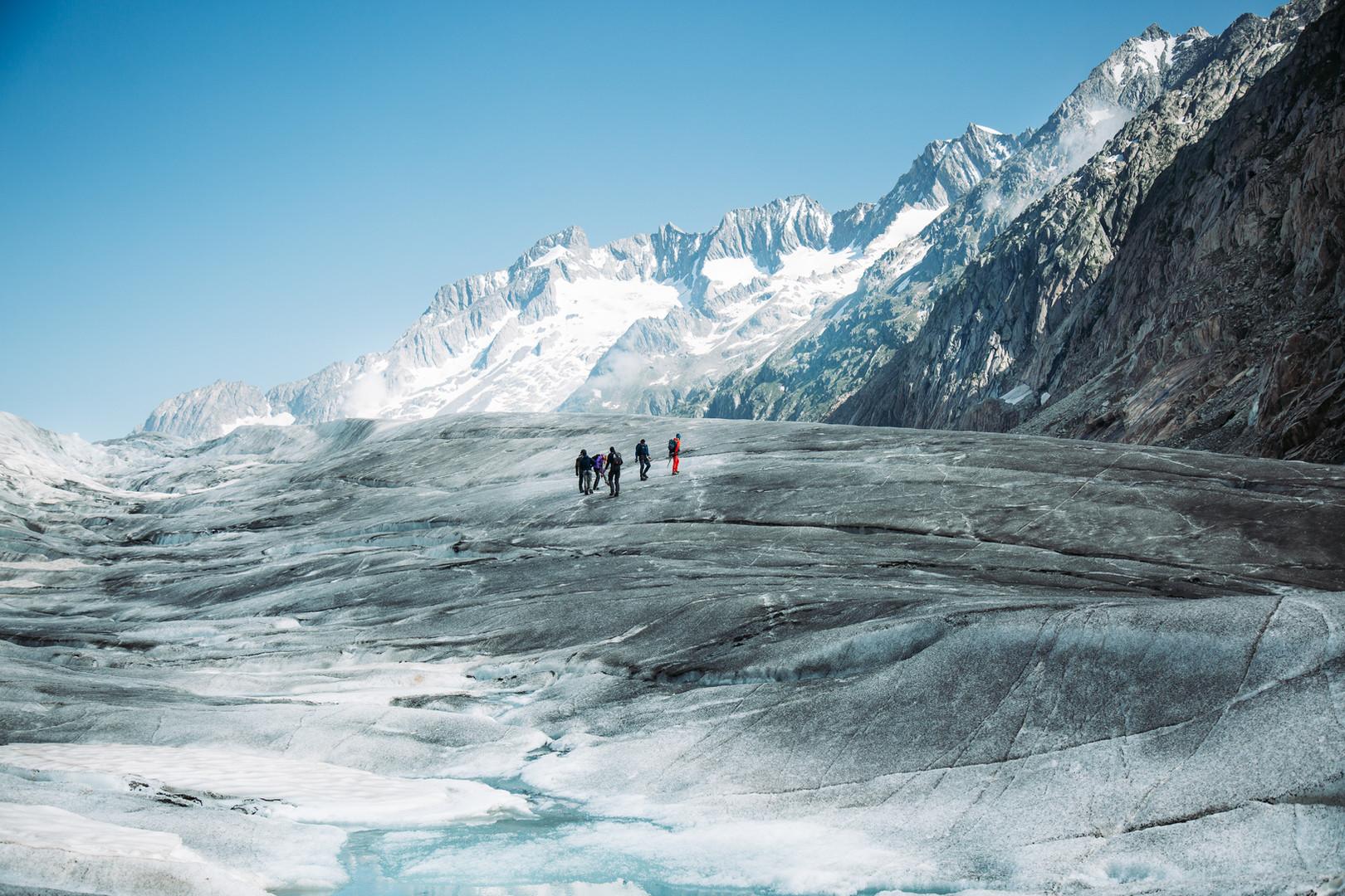 17 Aleisch Gletscher.jpg