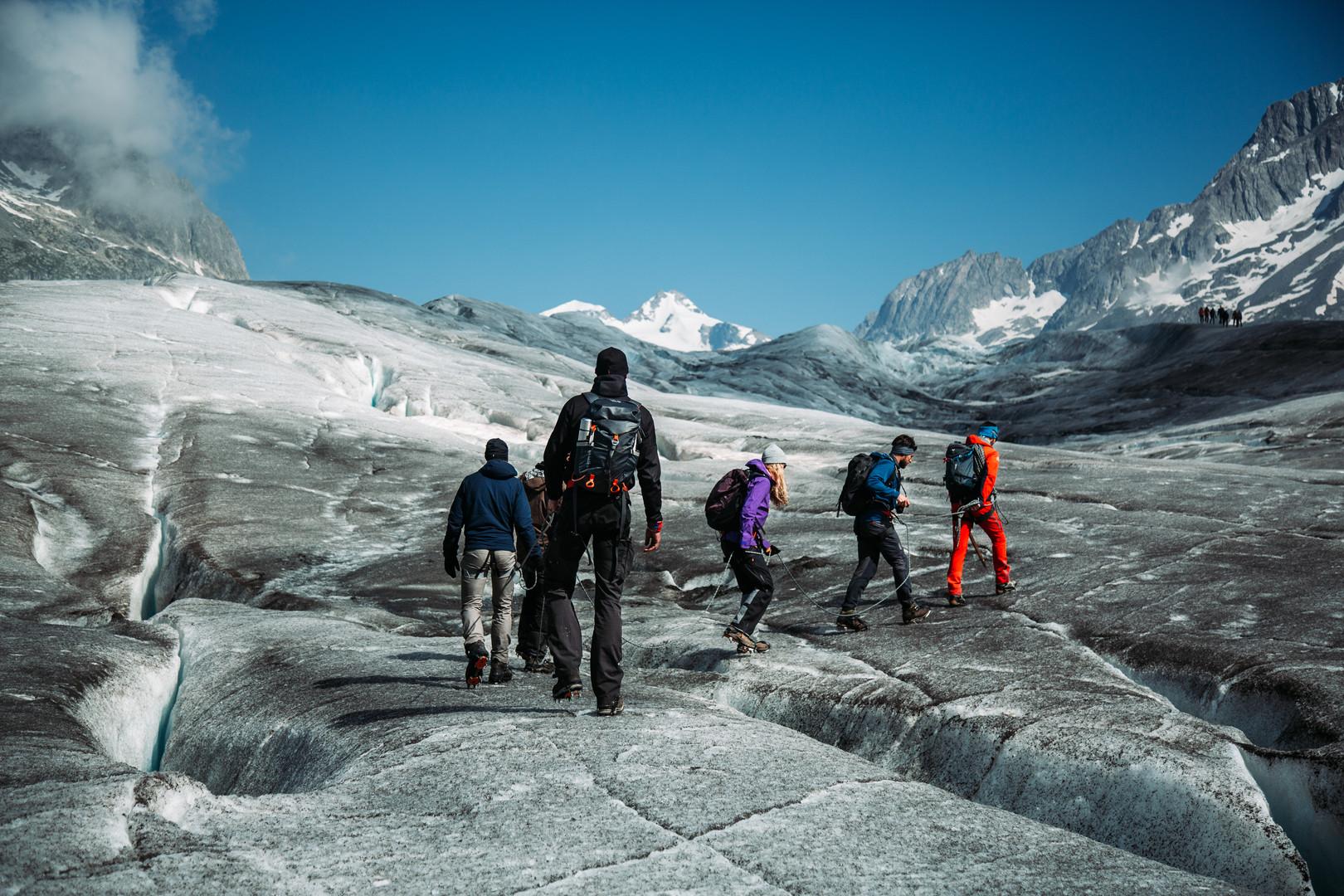 16 Aleisch Gletscher.jpg