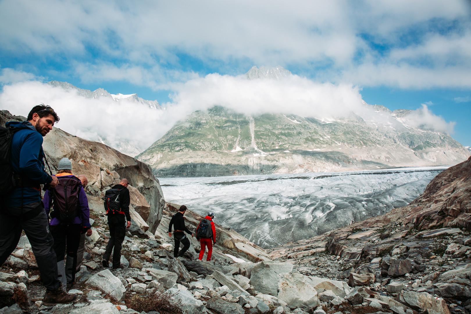 11 Aleisch Gletscher.jpg