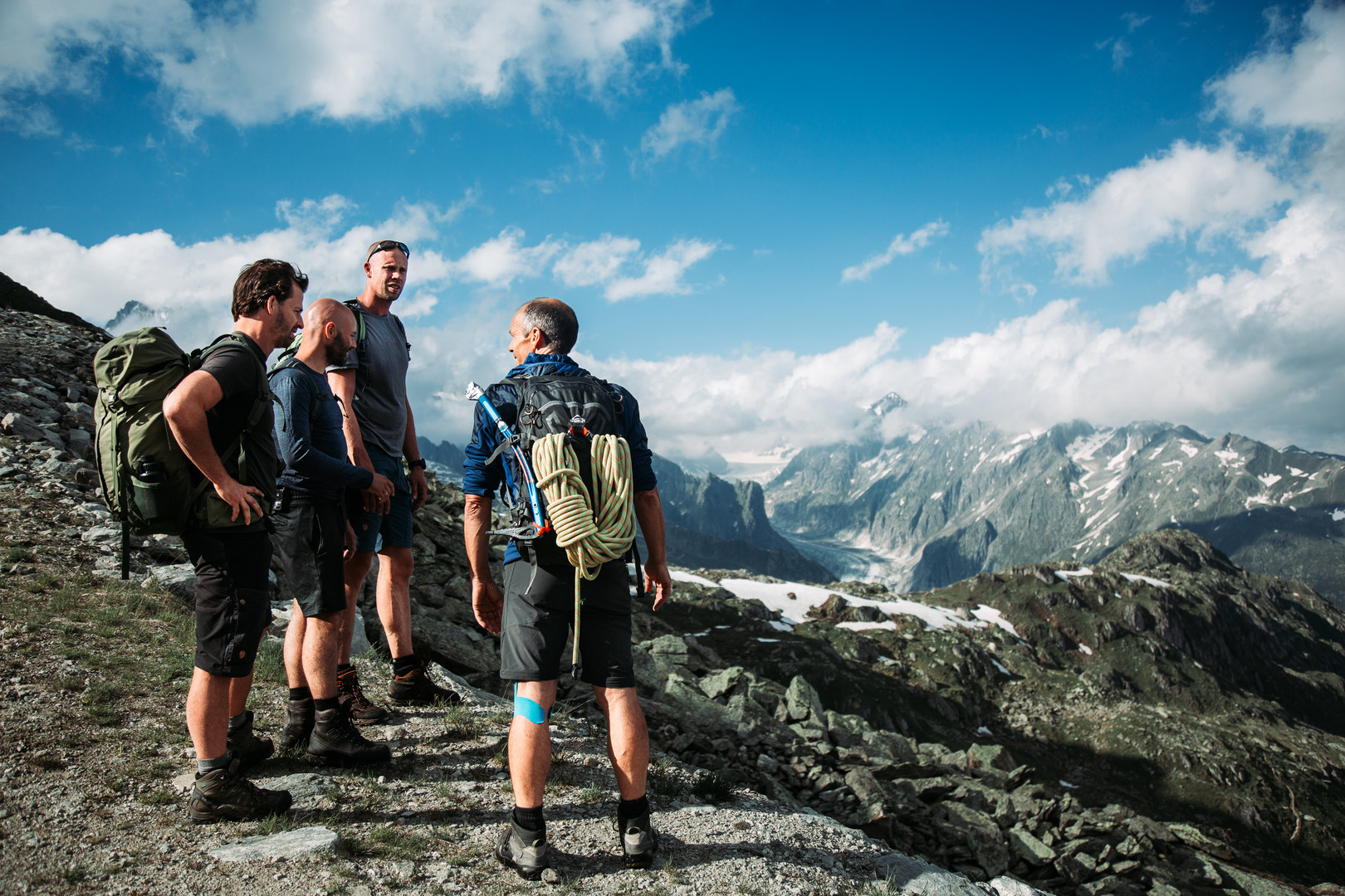 6 Hike Gletscherstube.jpg