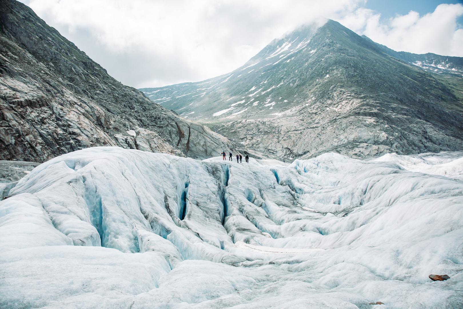 21 Aleisch Gletscher.jpg