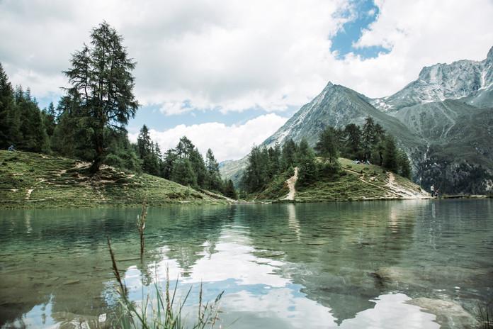 46 Lac Bleu.jpg