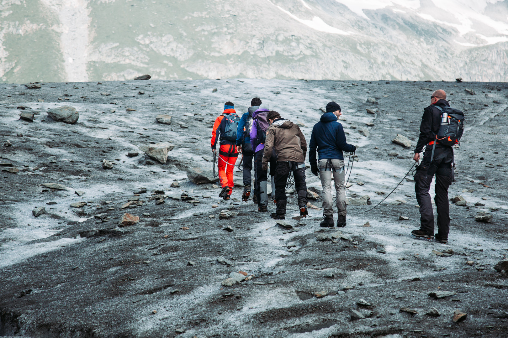 15 Aleisch Gletscher.jpg