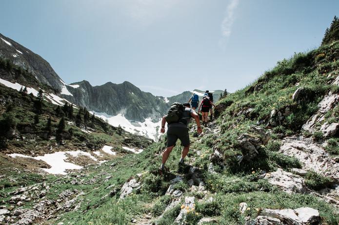 16 Hike to Cabane des Marindes.jpg