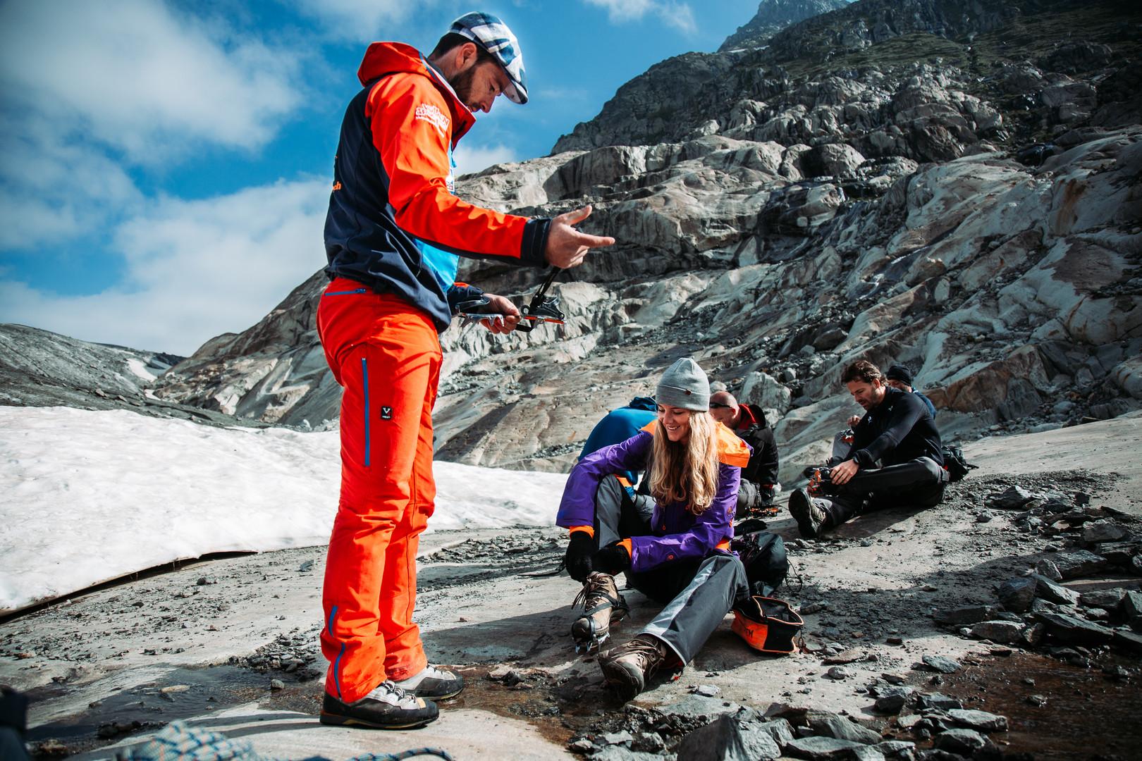 14 Aleisch Gletscher.jpg