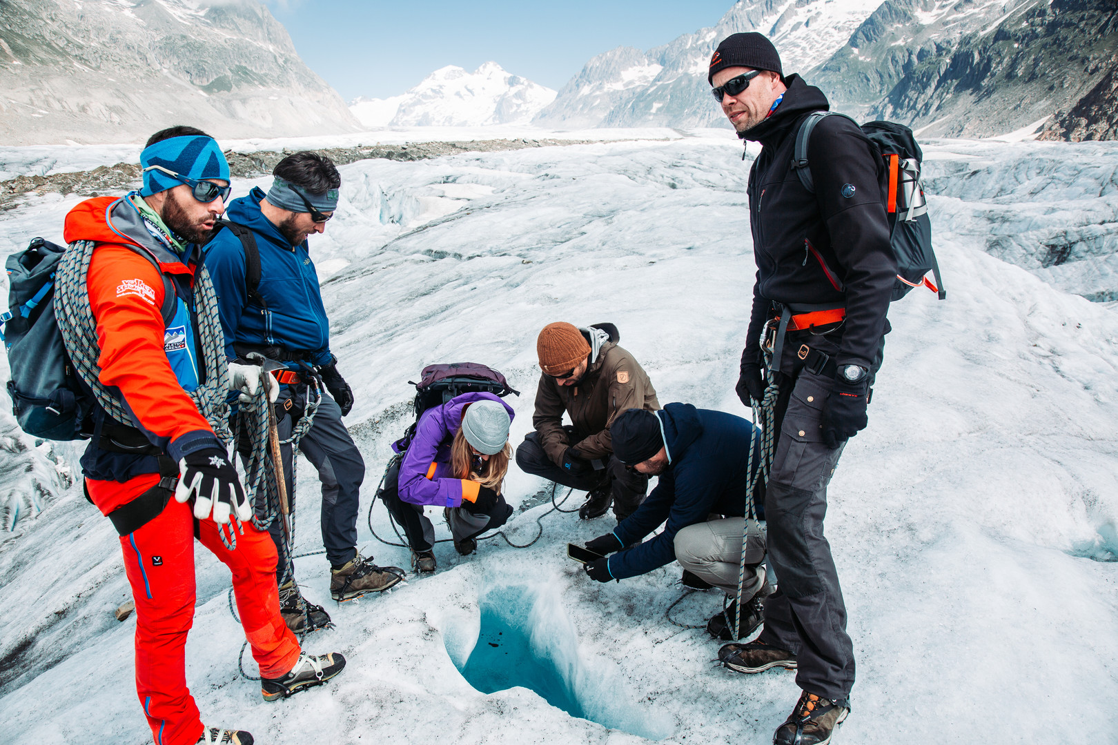 22 Aleisch Gletscher.jpg