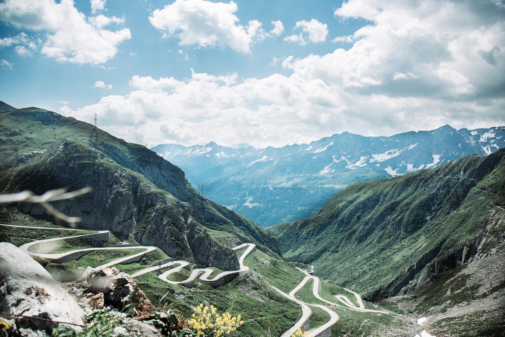 43 Gotthard Pass .jpg