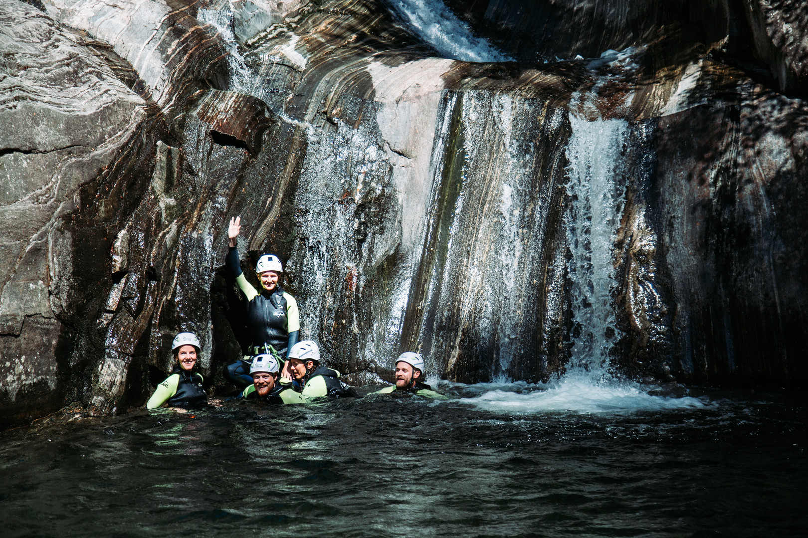 13 Canyoning in Maggia.jpg