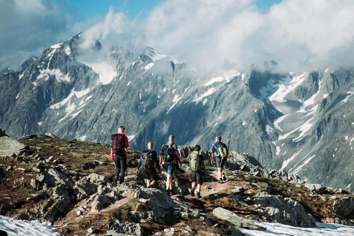 7 Hike Gletscherstube.jpg