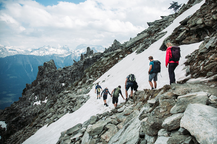 5 Hike Gletscherstube.jpg
