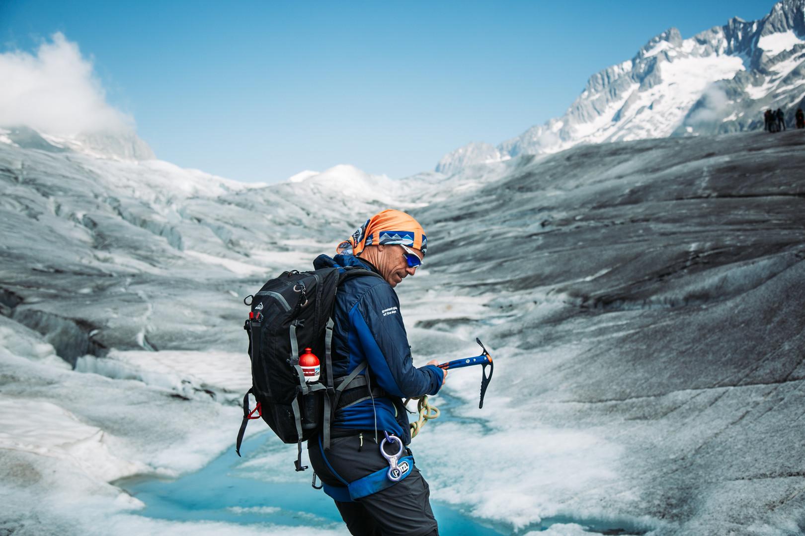 18 Aleisch Gletscher.jpg