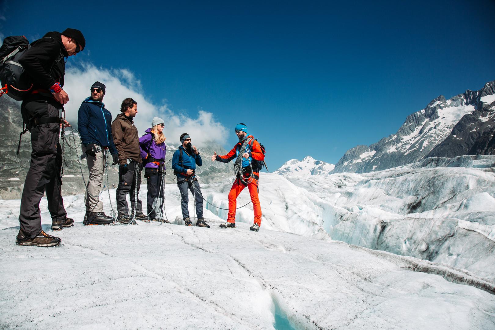 20 Aleisch Gletscher.jpg