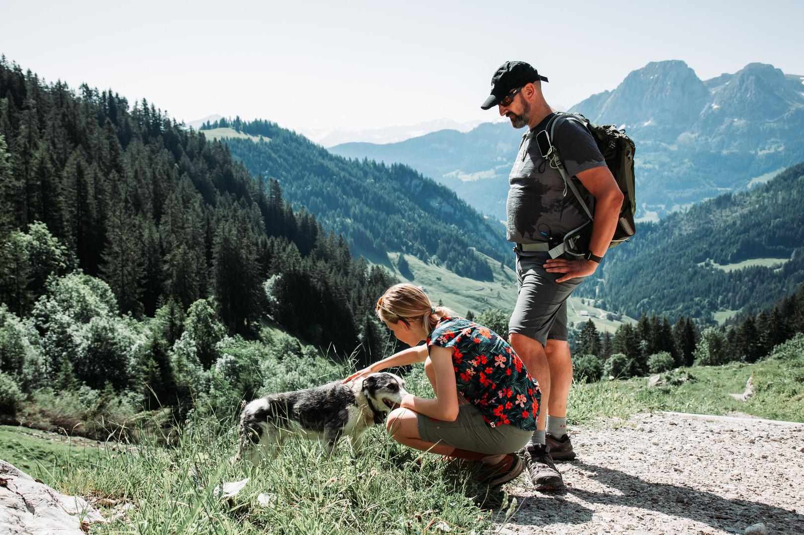 7 Hike to Cabane des Marindes.jpg