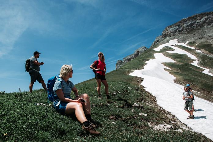11 Hike to Cabane des Marindes.jpg