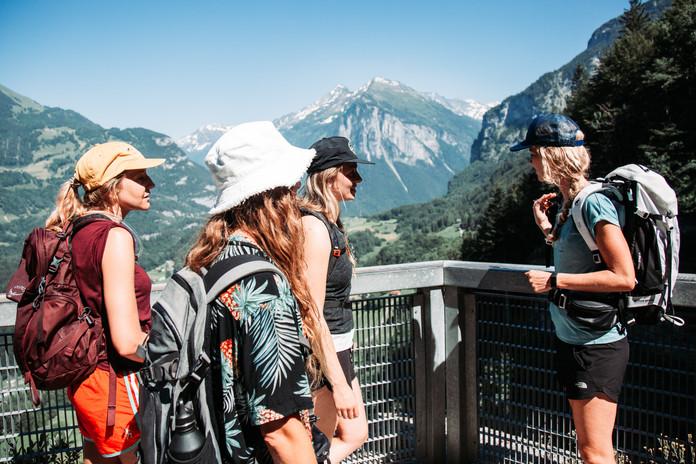 1 Reichenbach Waterfall.jpg