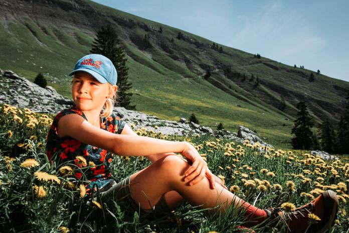 9 Hike to Cabane des Marindes.jpg