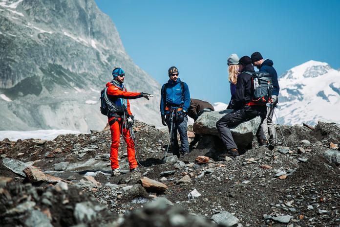 24 Aleisch Gletscher.jpg