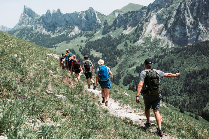 12 Hike to Cabane des Marindes.jpg