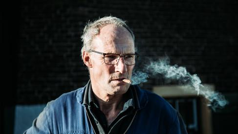 Prins Bernhard Cultuurfonds Prijs 2019   Vereniging De Hollandsche Molen