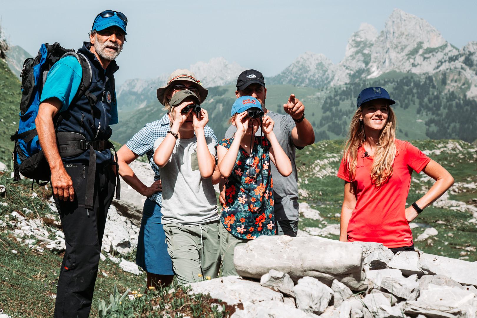 19 Hike to Cabane des Marindes.jpg