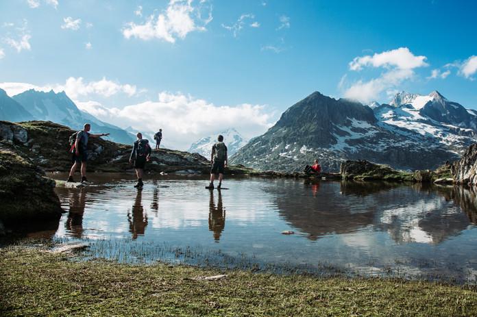 9 Hike Gletscherstube.jpg