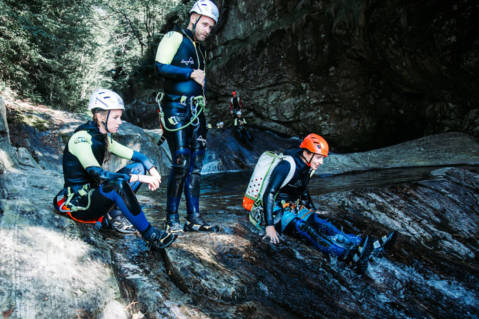 15 Canyoning in Maggia.jpg