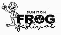 Application Frog Festival (2)_edited.jpg