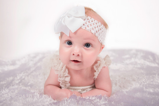 NewbornPhotographerDerbyshire