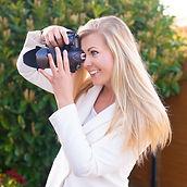 Frances Milburn Photography-1.jpg