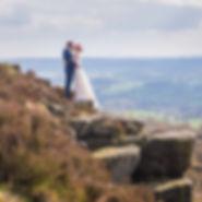 Fox and Goose Wedding Photographer