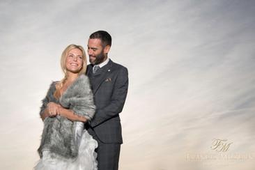 FMP_6918.jpgChesterfield Wedding Photography