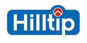 HilltipLogo.jpg
